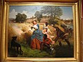 WLA lacma Mr Schuyler Burning Her Wheat Fields.jpg