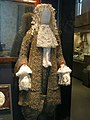 WLA vanda Wedding suit of James II 2.jpg