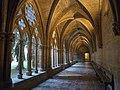 WLM14ES - Monasterio de Veruela 53 - .jpg