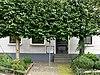 wlm - m.arjon - ilpendam kerkstraat 20