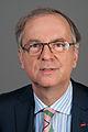 WLP14-ri-0599- Heribert Hirte (CDU).jpg