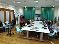 WMRS Presentations at Ministry of Culture and Information, Serbia 49.jpg