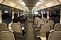 WMT Class 350 Refurbished Standard Class Interior.jpg