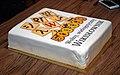 WOW WLZ Tort Wikislownik 3.jpg