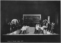 """WPA Federal Theater Project in New York-Living Newspaper-""""AAA Plowed Under"""" - NARA - 195703.tif"""