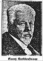 WP Georg Kerschensteiner.jpg
