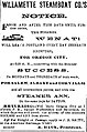 WSBCo 17 Sep 1868 Oregonian p1.jpg