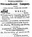 WSBCo 30 May 1868 OC Enterprise p2c1.jpg