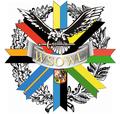 WSOWL odznk pam (2015).png