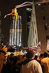 WTC1 and Crowd. (5681961768).jpg