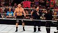 WWE Raw 2015-03-30 17-04-27 ILCE-6000 0529 DxO (18193527958).jpg