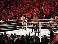 WWE Raw img 2392 (5188353174).jpg
