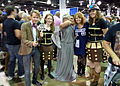 WW Chicago 2012 - Doctor Who (7792014892).jpg