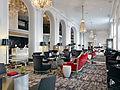 W Hotel DC.jpg