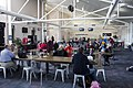 Wagga Wagga Airport terminal (1).jpg