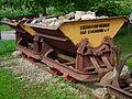 Waggons Eisenbahnfreunde Bad Schönborn.JPG