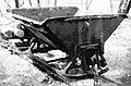 Wagon du Rail en Soignes.jpg