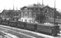 Waiblingen Bahnhof ca 1900.png