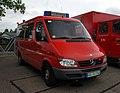 Waibstadt - Feuerwehr - Mercedes-Benz Sprinter (2000) - HD-YU 750 - 2019-06-16 10-35-13.jpg