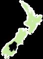 Waitaki electorate 2008.png