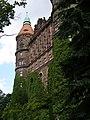 Walbrzych Zamek Ksiaz 11.jpg