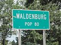 Waldenburg AR 001.jpg