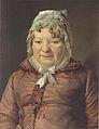 Waldmüller - Maria Henrietta von Stierle- Holzmeister.jpeg