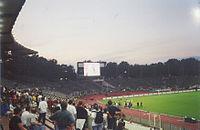 Waldstadionold2