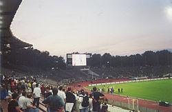 Waldstadionold2.jpg