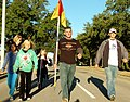Walking to cure Alzheimer's DVIDS338297.jpg