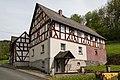Wallenfels Obergasse 3 (2).jpg