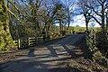Walmsley Bridge - geograph.org.uk - 1702027.jpg