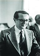 Walter Benz: Age & Birthday