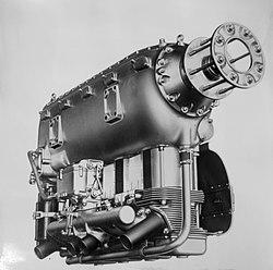 Walter Minor 4-III (1946) 1.jpg