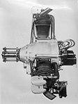 Walter Polaris, boční pohled (1932).jpg
