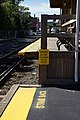Waltham inbound mini-high platform.jpg