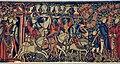 Wandbehang makffm 6809 05.jpg