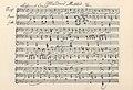 Wanderers Nachtlied Autograph Facsimile W. Dahms, 1913.jpg