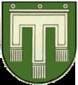 Wappen Altensteig-Walddorf.png