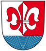 Wappen Amberg (Schwaben).png