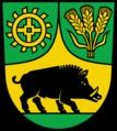 Wappen Amt Golssener Land.png