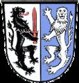Wappen Babensham.png
