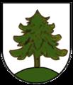 Wappen Brettach (Bretzfeld).png