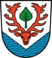 Wappen Briesen (Mark).png