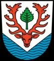 Wappen Briesen (Mark).png