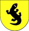 Wappen Eglosheim 96.png