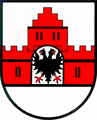 Wappen Friedeburg.png
