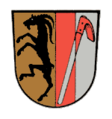 Wappen Görisried.png
