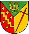 Wappen Gillenbeuren.jpg