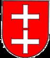 Wappen Gossersweiler-Stein.png